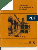 cuaderno_8.pdf