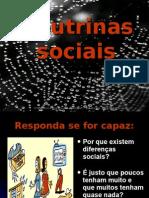 doutrinas_sociais