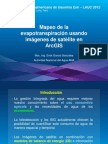 erickgarciagonzales-131114143105-phpapp01