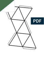 .Redes de Cuerpos Geometricos