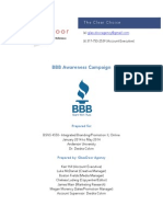 glassdoor and bbb written plan (1)