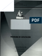 Dgproteccion Civil PDF Abbomb