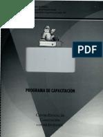 Dgproteccion Civil PDF Abbomb