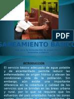 1 - Diseño Saneamiento Basicovsdv