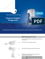 Panduan_-_Pureit_-_Compressed.pdf