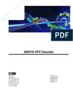 Download ansys 15 32 bit
