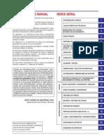 @RR01-Cap-01_Informacoes Gerais_BIZ125 KS-ES-+