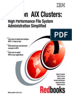 GPFS for AIX.pdf