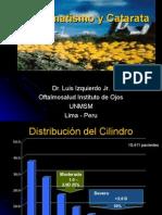 2 Ametropia Ascrs 2009 (2)