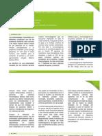 Protocolo de Control de Listeria Monocytogenes