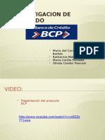 Bcp Final Tv2