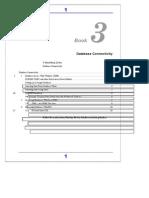 Book_03.pdf