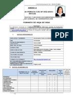 Anexo-A-Convocatoria-CAS-N°-052