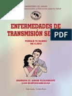 2._ENFERMEDADES_DE_TRANSMISION_SEXUAL_-_POR_QUE_ME_QUIERO_ME_CUIDO.pdf