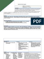 digital unit plan template (updated 4-16-15)