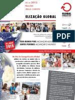 Folheto-G.O.D.-2015