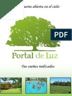 Doc3 (1).pdf