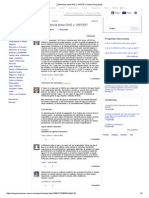 ¿Diferencia Entre GAS y VAPOR_ _ Yahoo Respuestas