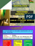 EXPOSIC. EMI 01. GEOPOLITICA 2015.pdf