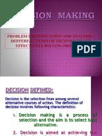 decision- final.ppt