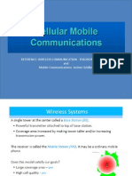 Chapter09_Cellular Mobile Communications.pdf