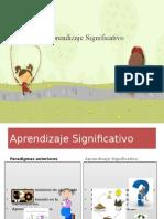_FINAL_Aprendizaje Signnificativo.ppsx