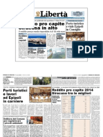 Libertà Sicilia del 17-04-15.pdf