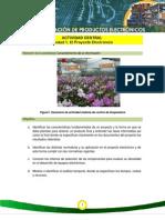 act_central_u1 CARLOS OTERO.pdf