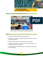 Guia Aprendizaje Unidad3.pdf