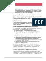 Technical Booklet l 2006-4