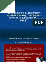 Auditoria_2