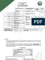 Contenido Tematico FS 200