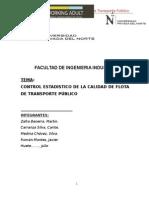CONTROL ESTADISTICO DE CALIDAD.docx