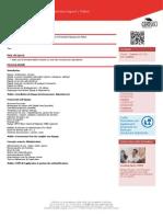DJANG-formation-django.pdf