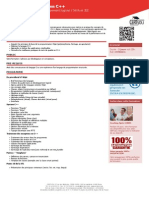 CYPROC1-formation-programmation-objet-en-cpp.pdf