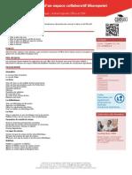 CYSH13-2-formation-conception-et-gestion-d-un-espace-collaboratif-sharepoint-foundation-2013.pdf