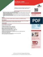 DCNX1K-formation-mettre-en-oeuvre-les-cisco-nexus-1000v.pdf