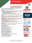 DCUCD-formation-cisco-data-center-unified-computing-design.pdf