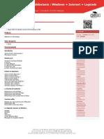 DEBAL-formation-informatique-pour-les-debutants-windows-internet-logiciels-de-base.pdf