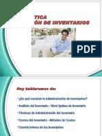 administracion-de-inventarios.ppt logistica.ppt