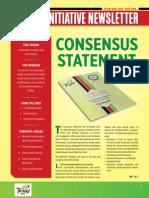 Tuvuke Newsletter 4th Edition.pdf