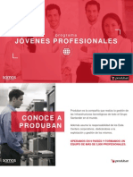PRODUBAN Jovenes Profesionales-1sdf