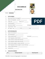 Vitae Kurikulum Profile PPPB