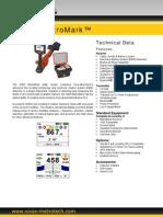 i5000 MetroMark DataSheet VXMT Eng V2.0(Publish) 20100630 (1)