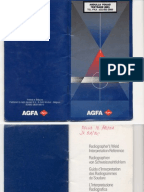 asme section viii div2 pdf purchase