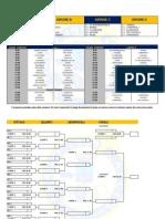 CeTGP15.pdf