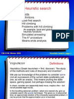 AI05_04_HeurSearch notes