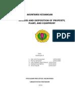 Rmk_akuisisi Dan Penyusunan Dari Property (Chapter 10)