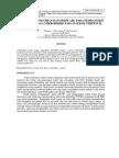 ANALISA-KETINGGIHAN-DAN-DEBIT-AIR-PADA-PEMBANGKIT-LISTRIK-TENAGA-MIKROHIDRO-PADA-DAERAH-TERPENCIL.pdf