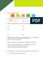 ma6_1_preparacao_teste_1